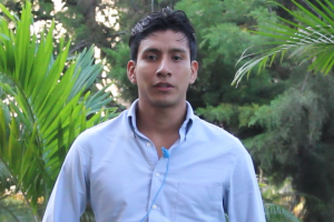 Johnny de León