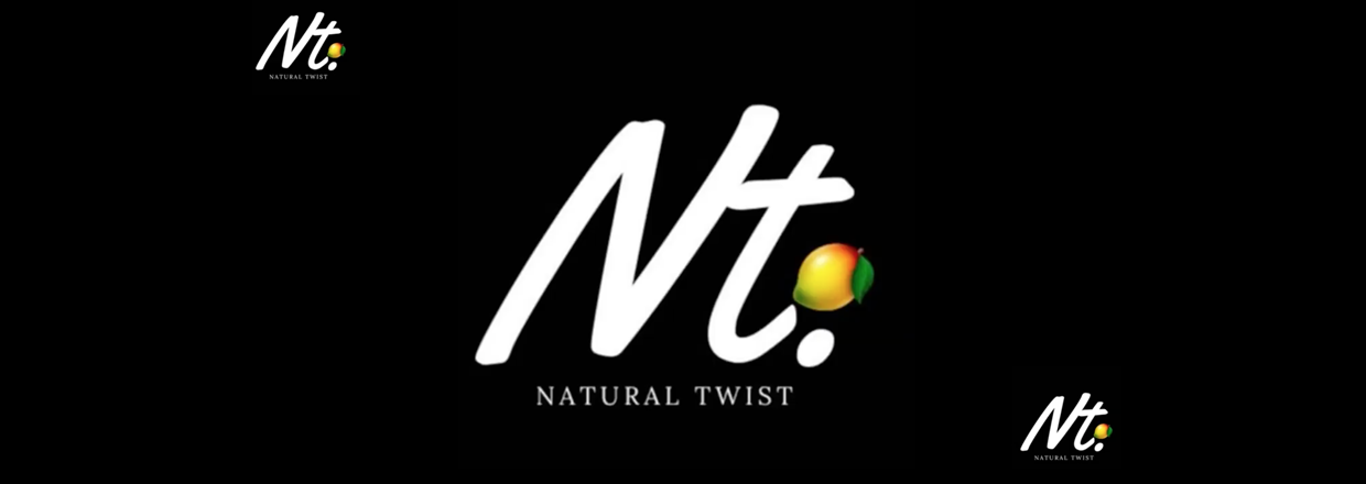 Natural Twits Agricultura