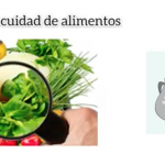 Alimentos Covid Agricultura UJMD